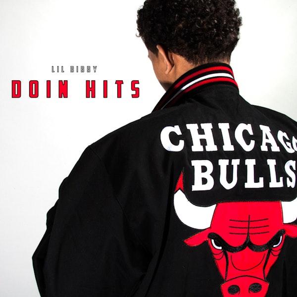doin-hits