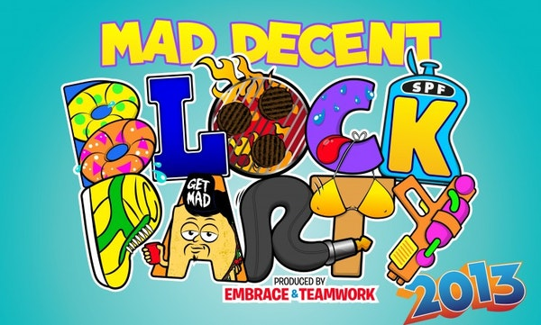 mad-decent-block-party-747x449
