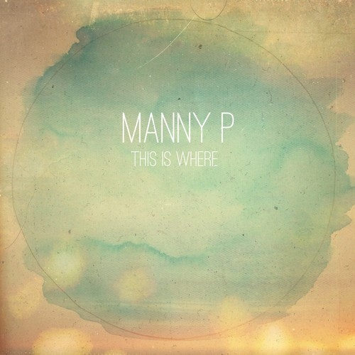 manny p this is where