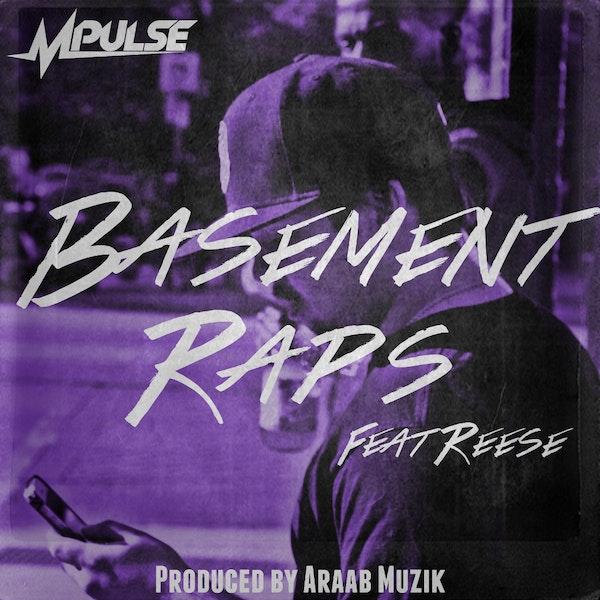 mpulse-basemen-raps-araab-muzik