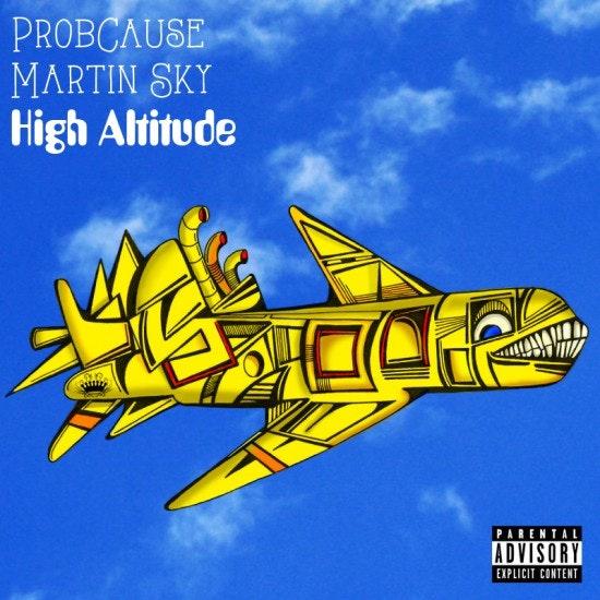 prob-cause-martin-sky-high-altitude