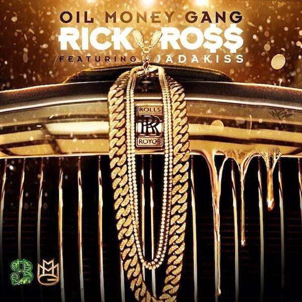 rick ross jadakiss oil money