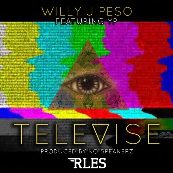 willy j peso yp televise