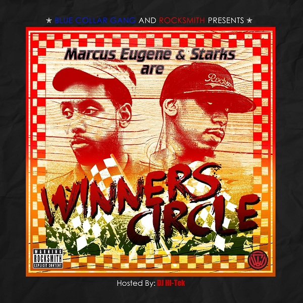 winners-circle-winners-circle-mixtape