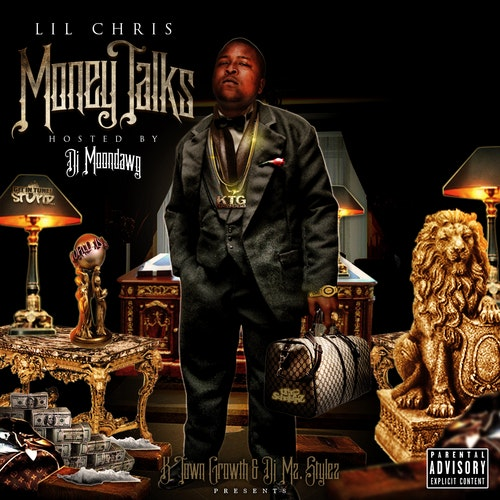Lil_Chris_Money_Talks