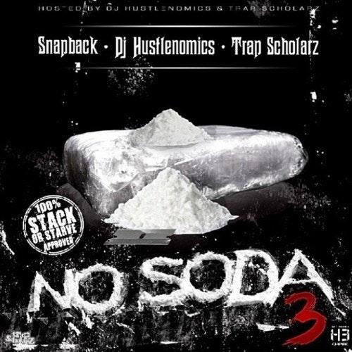 No-Soda-3