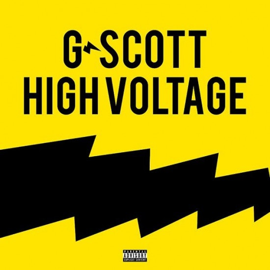 g-scott-high-voltage