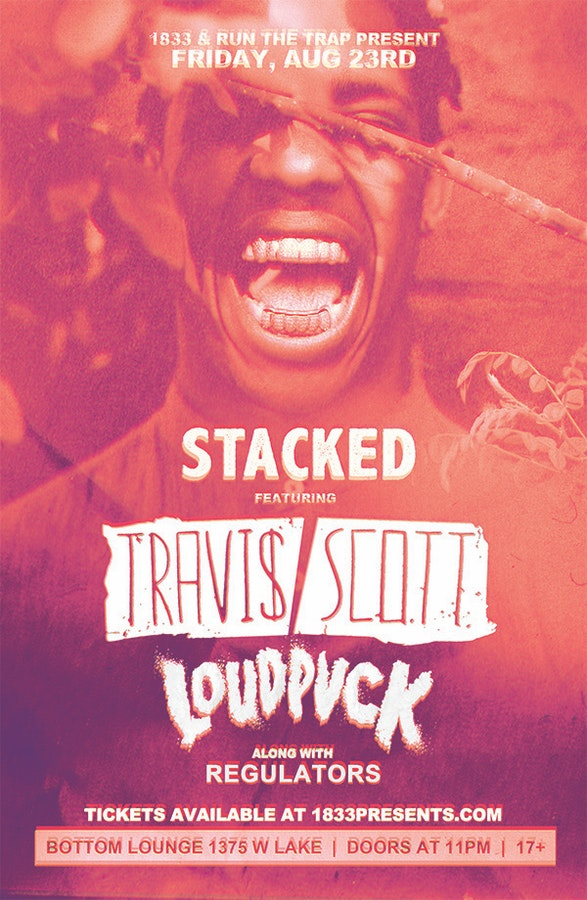 1833-presents-travis-scott-bottom-lounge