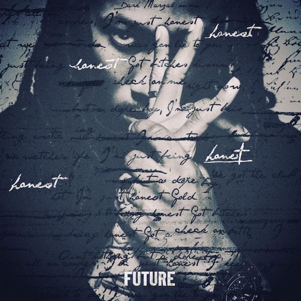 Future-honest