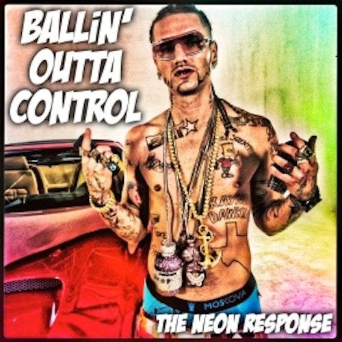 Riff-Raff-Ballin-Outa-Control