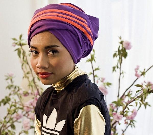 Yuna-Zarai-The-Sparkle-Project