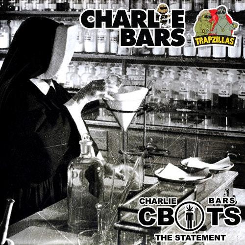 charlie-bars-riff-raff-versce-salad