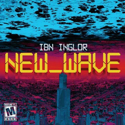 ibn-inglor-new-wave