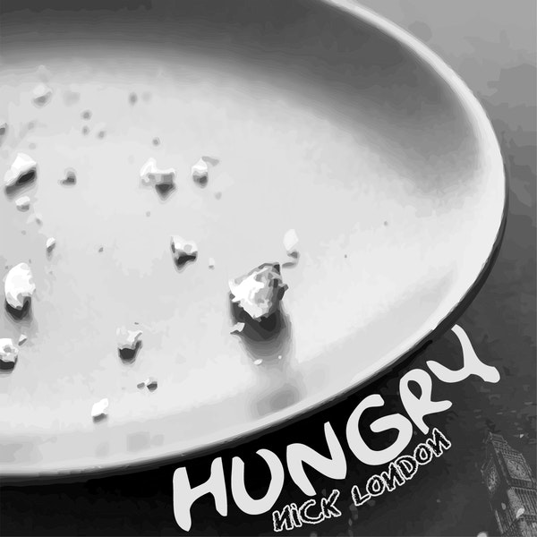nick-london-hungry