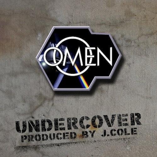 omen-j-cole-undercover-cover