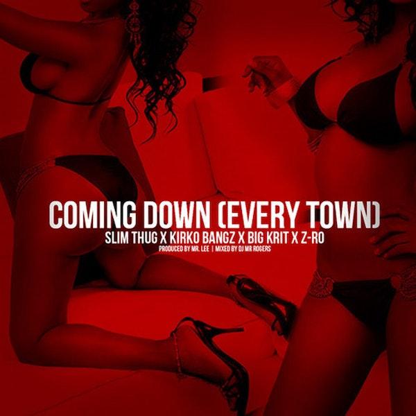 slim-thug-coming-down-01