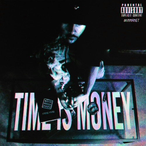 time-is-money-vic-mensa