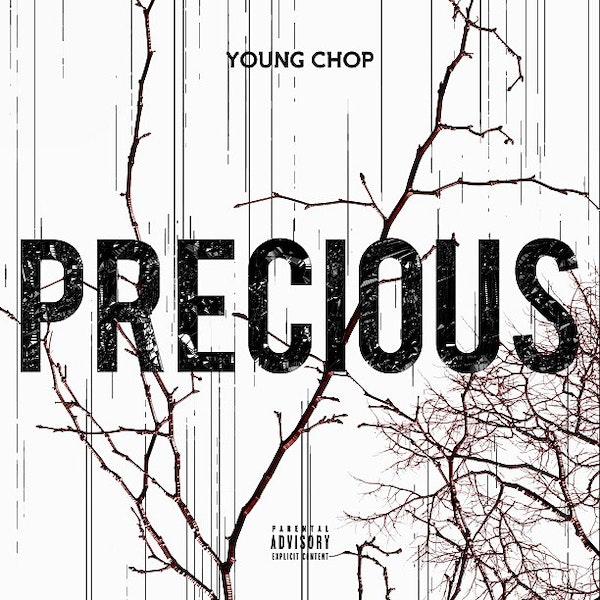 young-chop-precious