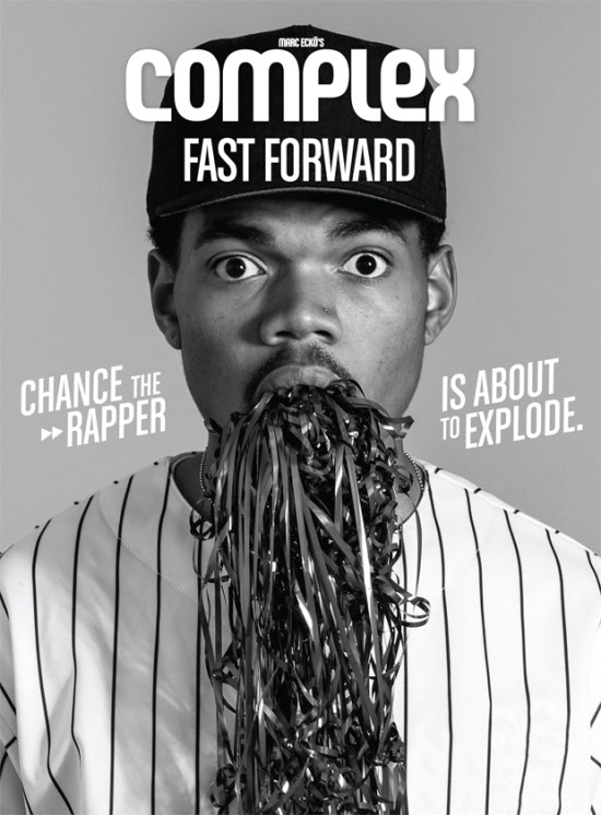 chance-the-rapper-complex-cover-oct-2013