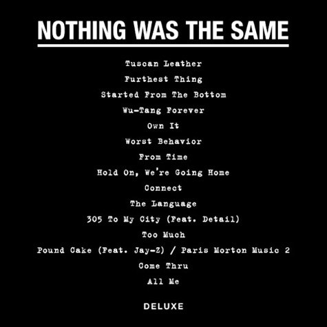 drake-nwts-deluxe[1]