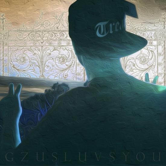 gzus-luvs-you