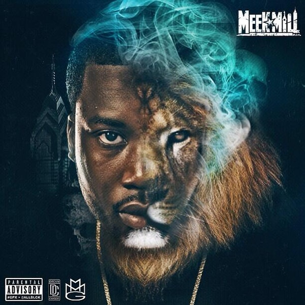 meek-mill-dream-chasers-3