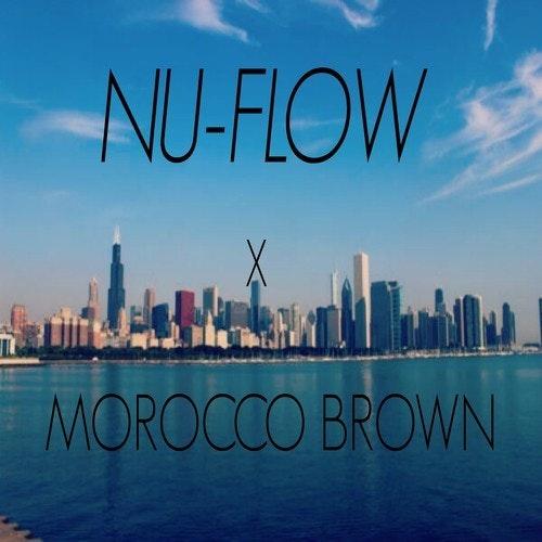 morocco-brown-nu-flow