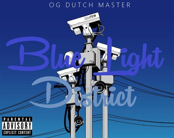 og-dutch-master-blue-light-district