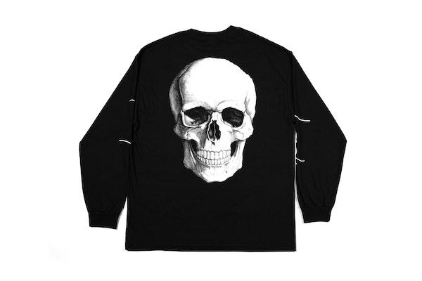 Fall13_LD_Headwear_Black Script Tee2