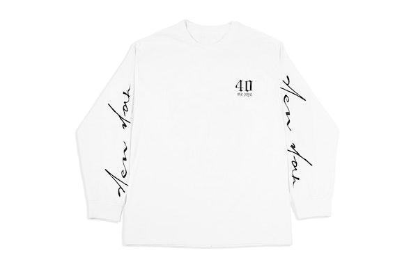 Fall13_LD_Headwear_White Script Tee1