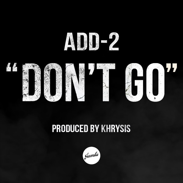 add-2-dontgo