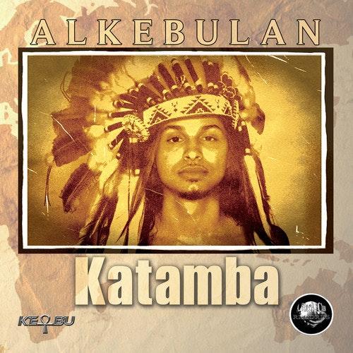 alkebulan-katamba