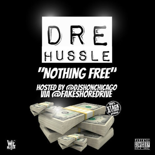 dre-hussle-nothing-free