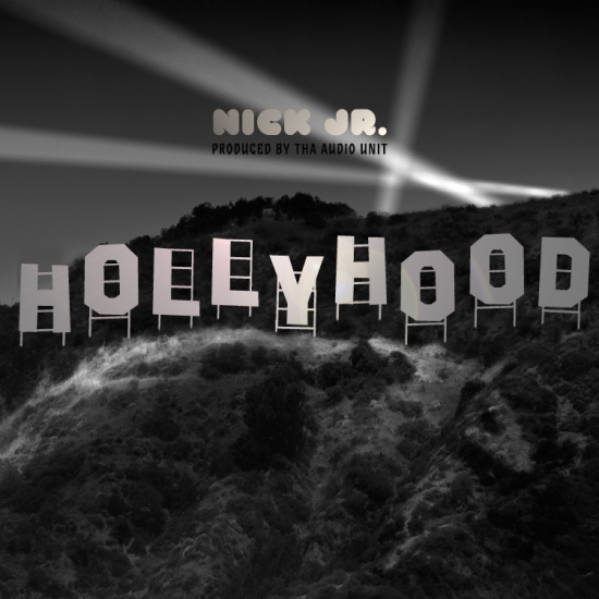 nick-jr-hollywood