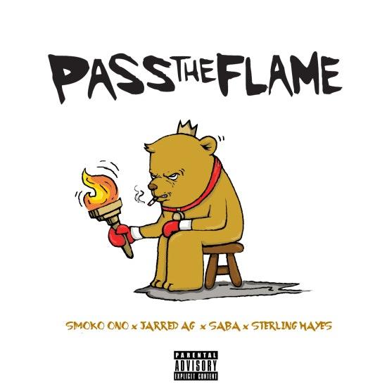 smoko-ono-pass-the-flame