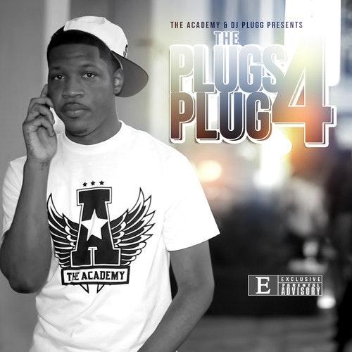 the-plugs-plug-41