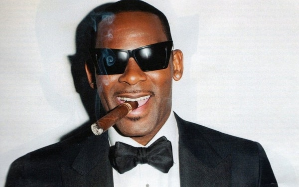 R-Kelly-Idol-Judge-2