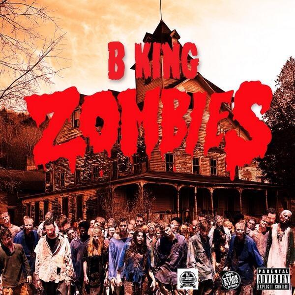 b-king-zombies