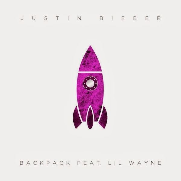 Justin Bieber feat Lil Wayne - Backpack (Cover)