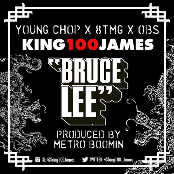 King100Jame$