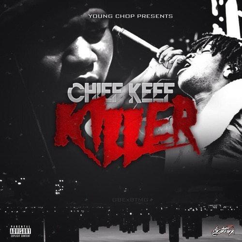 chief-keef-killer