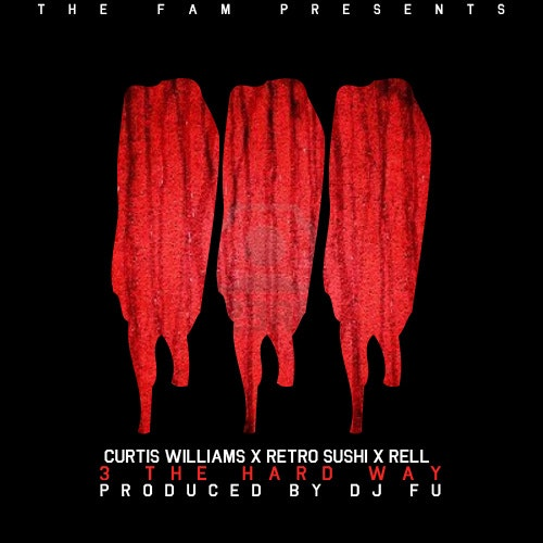 curtis-williams-retro-sushi-rell-3-the-hard-way
