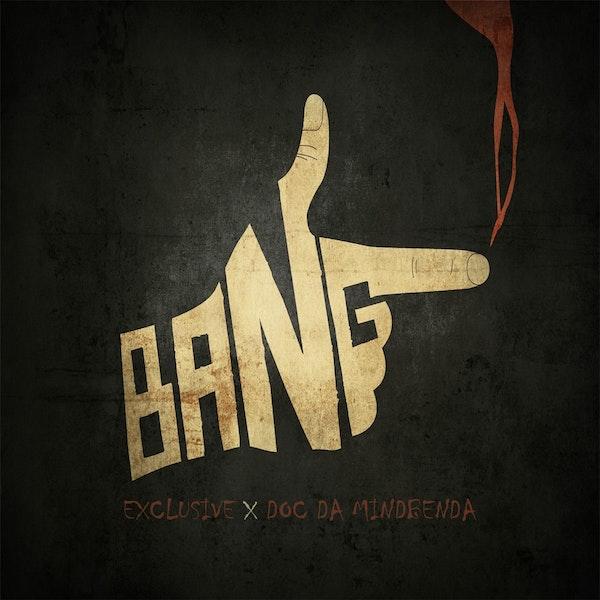 doc-da-mindbenda-Bang