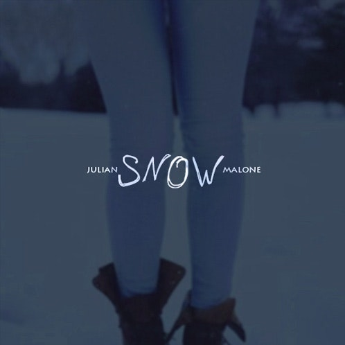 julian-malone-snow