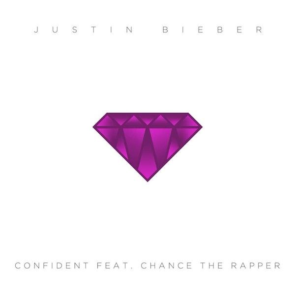 justin-bieber-chance-confident