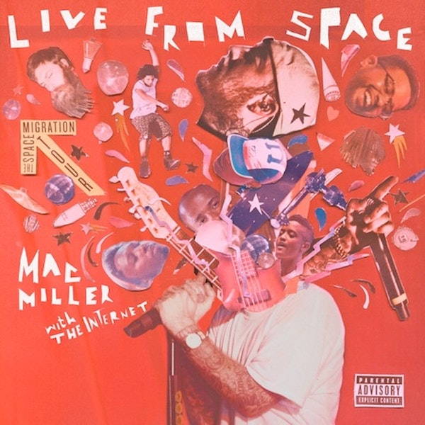 mac-miller-live-from-space
