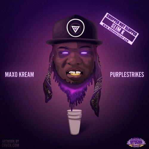 maxo-kream-purple-strikes