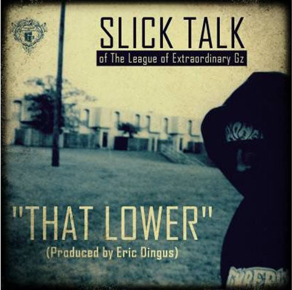 slick-talk-that-lower-eric-dingus