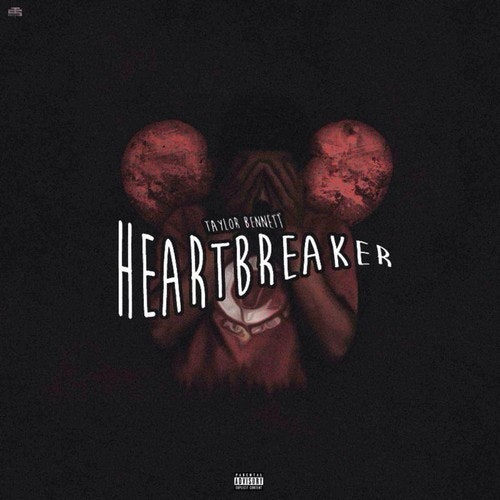 taylor-bennett-heartbreaker