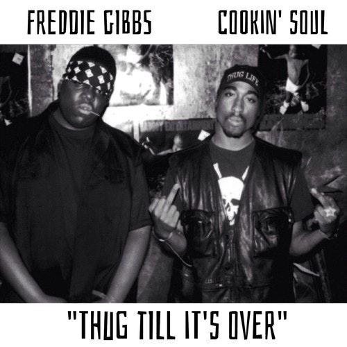 thug-till-its-over